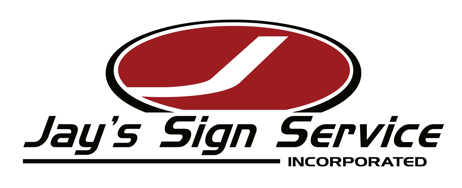 Jay's Sign Service